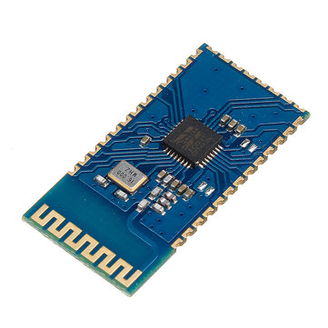 10Pcs BK3231 Bluetooth Module Replace HC-05/06 Wireless Serial Communication PCB SPP-C Bluetooth Serial Pass-Through Module
