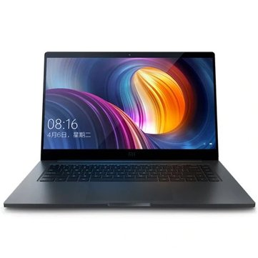 2019 XIAOMI Laptop Pro Intel Core i7-8550U GeForce MX250 Quad Core 15.6 Inch Win10 16G RAM 256G SSD Gaming Notebook Fingerprint