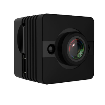 10.99 only for Quelima SQ12 1080P FHD DVR Camera
