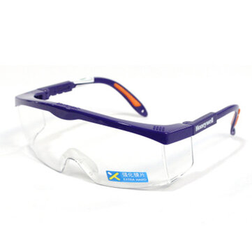 Sport Outdoor Cycling Goggles Dustproof Glasses Safety Goggles Protective Chemical Splashes