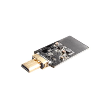 WiFi Module for RunCam Split 2 FPV Camera