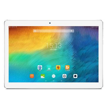 Teclast 98 Octa Core MediaTeK MT6753 4G LTE 2GB+32GB 10.1 Inch Android 6.0 Tablet PC