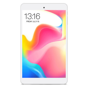 Original Box Teclast P80H MT8163 Quad Core 1G RAM 8G 8 Inch Android 5.1 Tablet