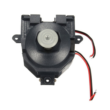 Repair Parts 3D Thumbstick Analog Stick Joystick For N64 Controller Thumbstick Pad Replacement