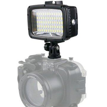 Аксессуар для фотоаппаратуры 40m Diving 60