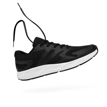Xiaomi YUNCOO Ultralight Wear Resistance Casual Sports Running Shoes
