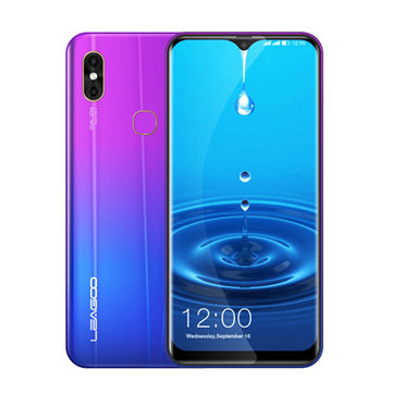 LEAGOO M13 4GB 32GB Deals