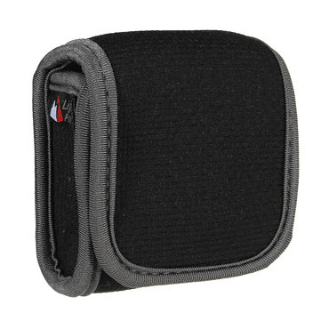 Scratch Proof Waterproof Carrying Bag Storage Case For Gopro Hero 3 4 5 6 Sport Action Camera