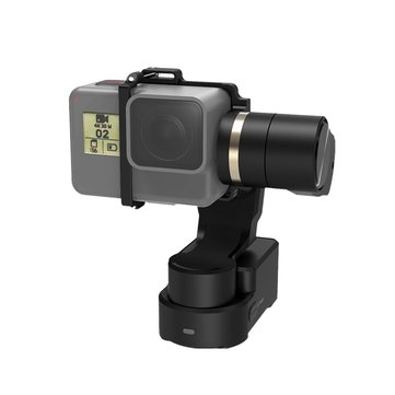 $135.99 FOR Feiyu Tech WG2X 3 Axis Gimbal