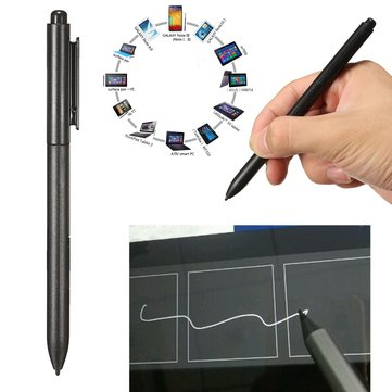 Stylus Touch Pen for Dell xps12 xps13-9365 Tablets Cell Phone
