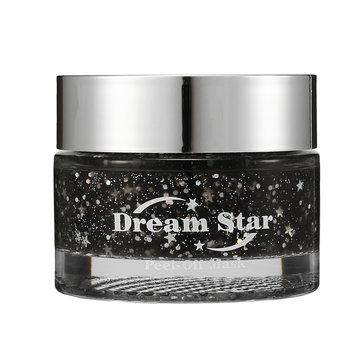 Star Glitter Peel-off Mask