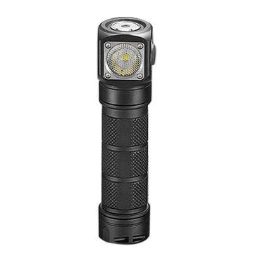 SKILHUNT H03 RC XM-L2 U4 1200LM NW/CW Magnetic Charging LED Flashlight Outdoor Headlamp Headlight