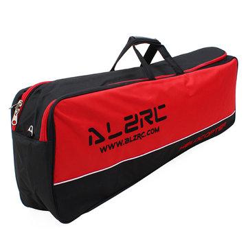ALZRC Devil 505 FAST elicottero Zaino da porta borsa per il nuovo portafoglio Borsa