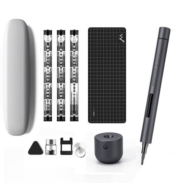 18% OFF For 12th Anniversary for XIAOMI Wowstick 1F+