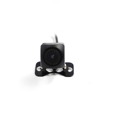 PZ407A WIFI Reversing Car Camera Smart Wireless HD Camera Adapt To Android IOS System