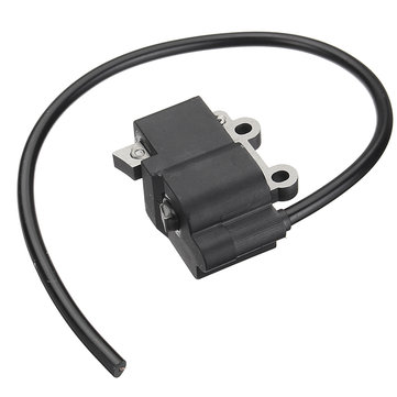 Ignition Coil Engine Module For Echo ES-250 PB-250 PB250LN PB252 A411000501 A411000500