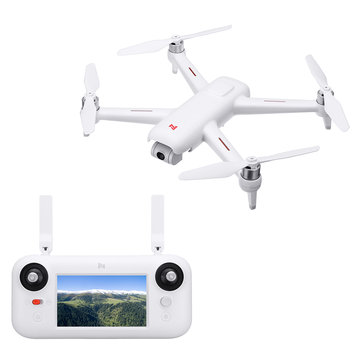 $279.99 for Xiaomi FIMI A3 RC Drone Quadcopter RTF
