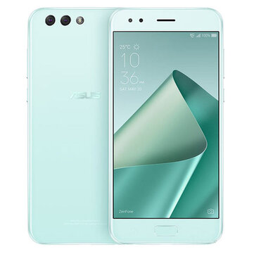 ASUS ZenFone 4 Global Version 4GB 64GB Deals
