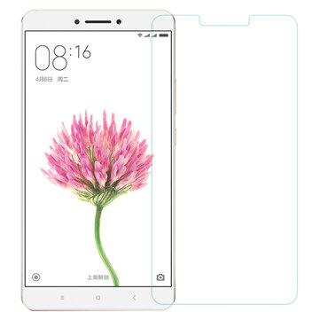 Bakeey Super Clear Proteggi la pellicola protettiva dello schermo in vetro temperato per Xiaomi Mi Max