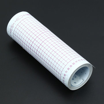 Blank Punchcard 3.2m 24 Stitch for Brother Singer Knitting Machine KH868
