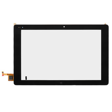 Touch Screen Digitizer Glass Display Replacement For Alldocube iWork10 Ultimate Tablet