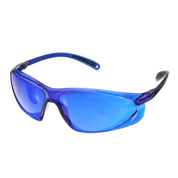 Blue Protection Safety Glasses for Laser Beauty Machine