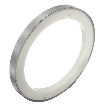 5m 8mm x 0.1mm Nickel Tape Nickel-plated For 18650 Li Battery