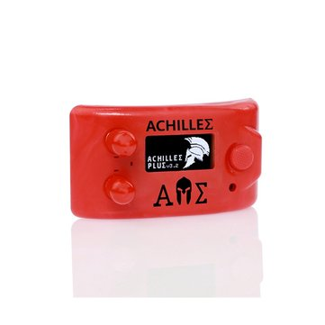 FuriousFPV Achilles Diversity Receiver Module With Integrated OSD For Fatshark Goggles