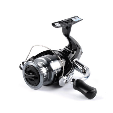 SIENNA FE 1000 2500 4000 Spinning Fishing Reel 1+1BB AR-C Spool Front Drag XGT7 Body Saltewater Carp Fishing Reel Pesca