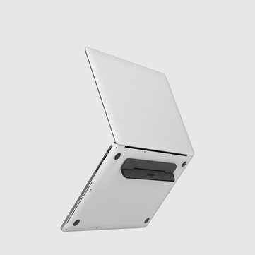 XIAOMI Laptop portable stand-black