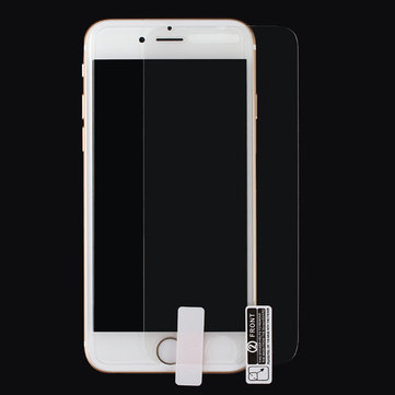 Ultra Slim High Definition Clear Scratch Proof Film Screen Protector Film For iPhone 7/8