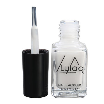 Anti-overflow Latex Liquid Tape Peel Off Nail Art Polish Glue Palisade for Easy Clean Base Coat