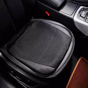 XIAOMI MAIWEI Car Decompression Breathable Seat Cushion Cover Chair Protector Mat Universal