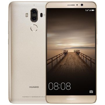 Huawei mate 9 5.9 Inch Android 7.0 4GB RAM 64GB ROM HUAWEI...