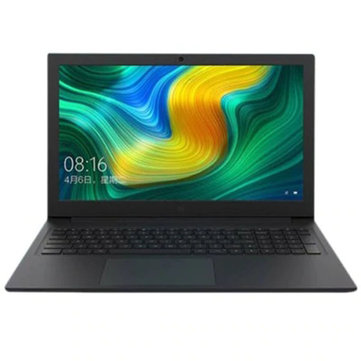 Original Xiaomi Mi Laptop 15.6 Inch Intel i7-8550U NVIDIA GeForce MX110 8GB DDR4 128GB SSD 1TB HDD Laptop