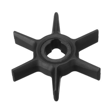 Water Pump Impeller For Mercury Outboard 6/8/9.9/15 HP 47-42038 18-3062