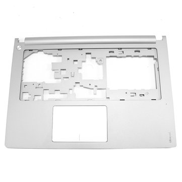 For Lenovo IBM Ideapad S400 S405 S410 S415 Palmrest Cover Upper Case Laptop Replacement Accessories