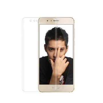 Bakeey Anti-Explosion Tempered Glass Screen Protective For Huawei Honor 8