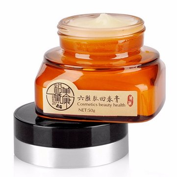 MEIKING Argireline Facial Cream Moisturizing Face Lift Firming Fine Lines Remove