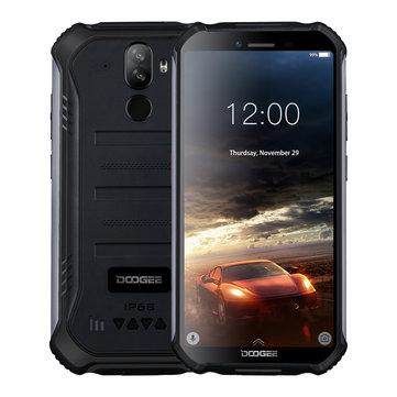 DOOGEE S40 3GB 32GB Deals
