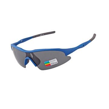 오바레이(OBAOLAY)편광선글라스TrueREVO사이클링 등산 실외 안경