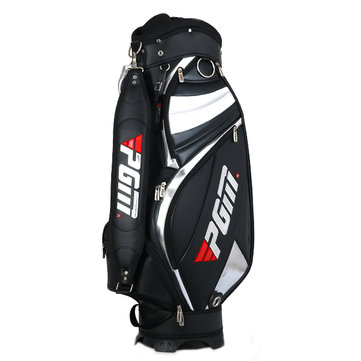 45 x 25 x 89cm Golf Travel Bag Professional Handbag Ball Golf Aviation Bag With Wheels