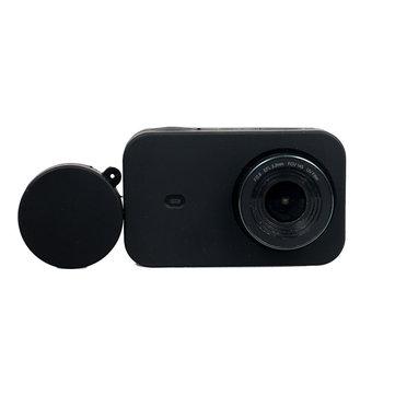 Silicone Protective Case for Xiaomi Mijia Mini Sports Action Camera