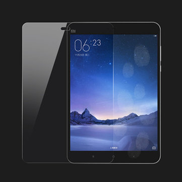 BENKS OKR 0.3mm Tempered Glass Screen
