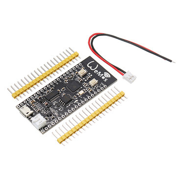 Wemos® Pro ESP32 WIFI + Bluetooth Board 4MB Flash