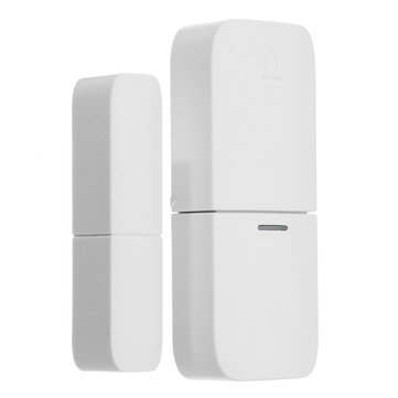 DY-MC100B Wireless Door Window Detector Sensor Alarm 433MHz for Security Alarm System