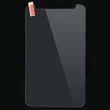 Tempered Glass Protective Film for Universal 8