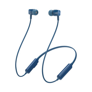 MEIZU EP52 Lite Magnetic IPX5 Waterproof Ultralight Bluetooth Sports Earphone Headphone with Mic