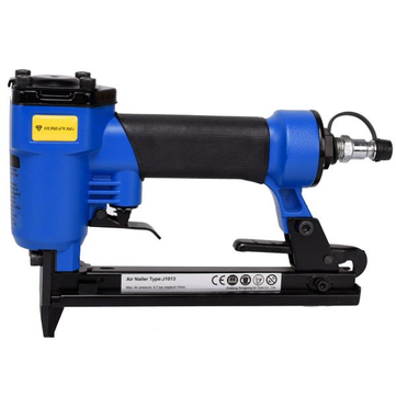 6mm-13mm Agrafeuses Air Stapler Gun Air Nailer Air Tool