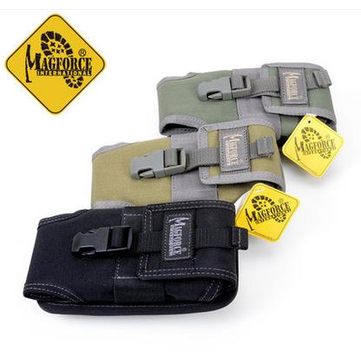 MAGFORCE 0130 Multipurpose Hunting Tactical Smartphone Pull Out Butterfly Case